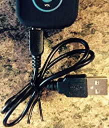 Amazon.com: FecPecu Lossless Sound 4GB Bluetooth MP3 Player Hi-Fi ...