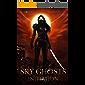 Sky Ghosts: Initiation (Sky Ghosts Series Book 1)