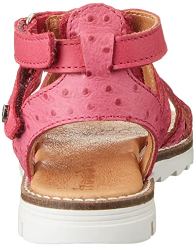 842e5de48689 Froddo Open Toe Sandals