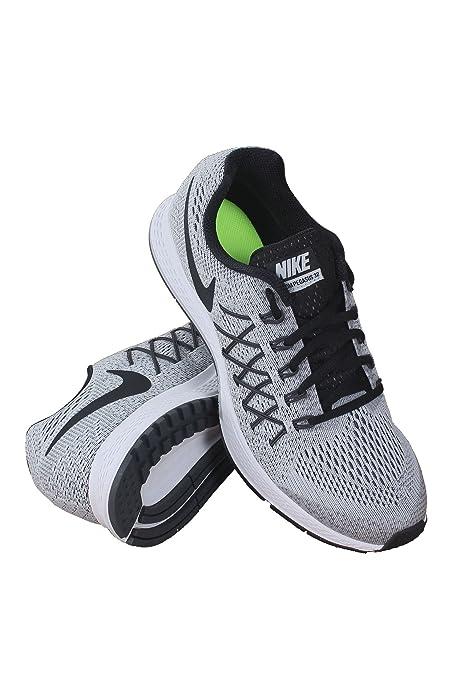 scarpe bambina 32 nike