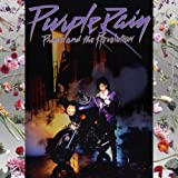 Purple Rain (Remastered Vinyl)
