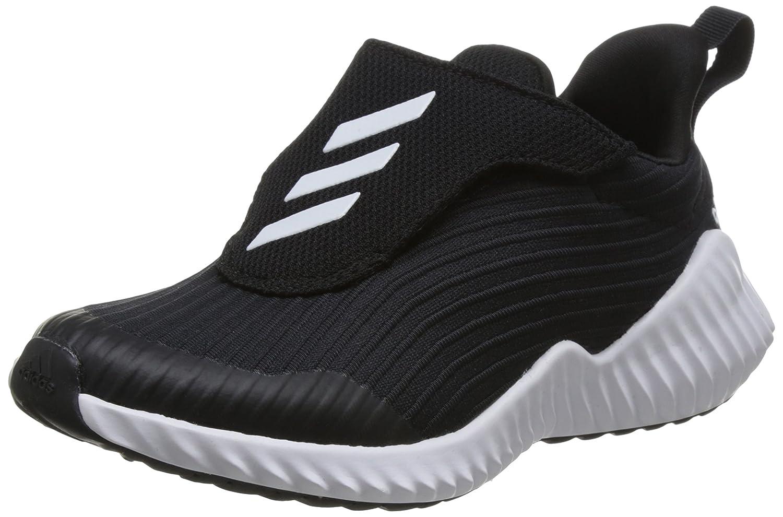 99b4aa6aac9cec adidas Kids  Fortarun Ac K Fitness Shoes  Amazon.co.uk  Shoes   Bags