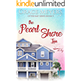 The Pearl Shore Inn (Otter Bay Series Book 3)