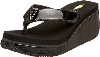 d3ff1762a72 Volatile Women s Malted Sandal