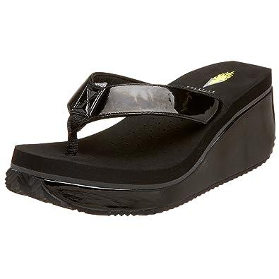 0a26c918e67fcd Volatile Women s Malted Sandal