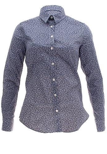 GANT – Camisas – para mujer