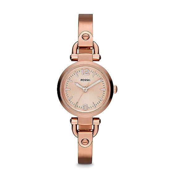Reloj Fossil para Mujer ES3268
