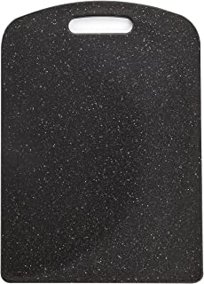 product image for Dexas 450-50DH Superboard Cutting Board, Midnight Granite