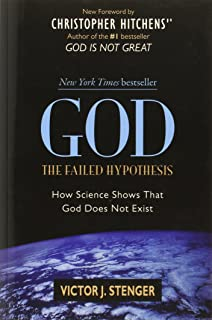 has science found god the latest results in the search for god the failed hypothesis how science shows that god does not exist