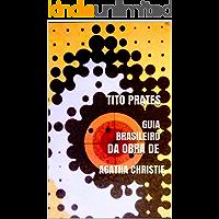 Guia Brasileiro da Obra de Agatha Christie