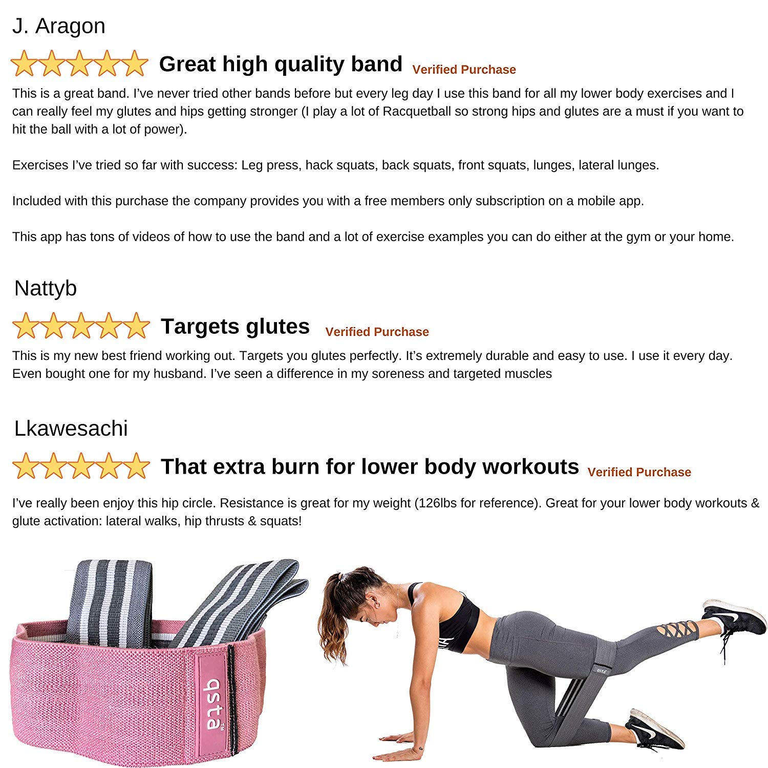 best workout for hips and waist