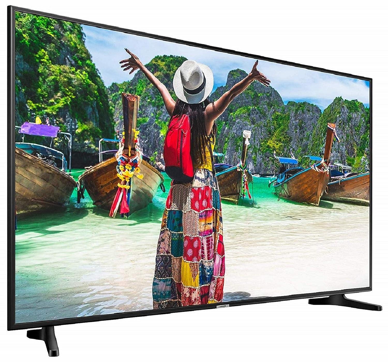 Smart TV UA55NU6100