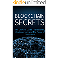 Blockchain Secrets: See If This Emerging Technology Is For You