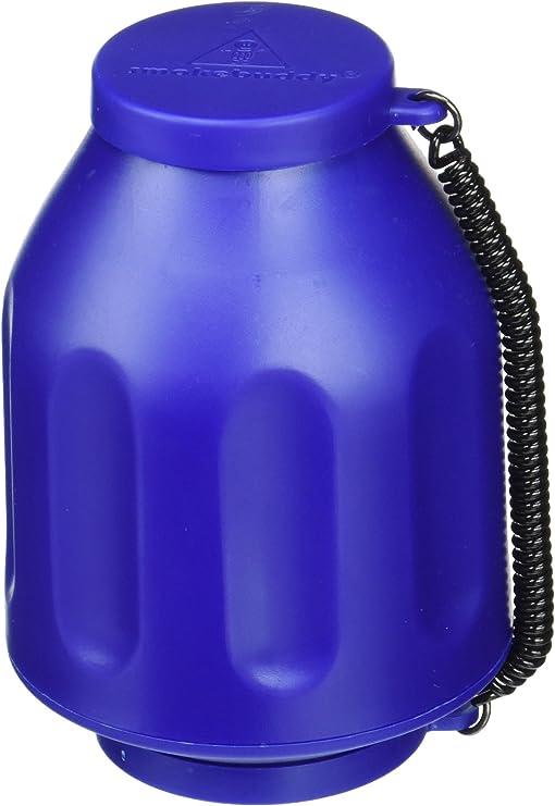 Blue Smoke Buddy 0159-BLU Personal Air Filter