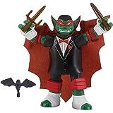 """Teenage Mutant Ninja Turtles 5"""" Vampire Raphael Basic Action Figure, 5"""""""