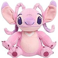 Disney Disney Lilo & Stitch Bean Plush Angel Plush
