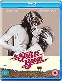 A Star Is Born - 1976 [Edizione: Regno Unito]