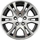 "New 17"" Replacement Rim for Honda Odyssey 2011-2013 Wheel 64019"