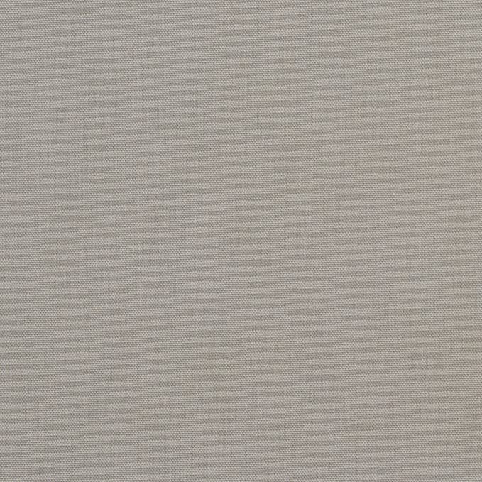 Beige Solid Cotton Canvas Duck Preshrunk Upholstery Fabric By The Yard Pattern # J456