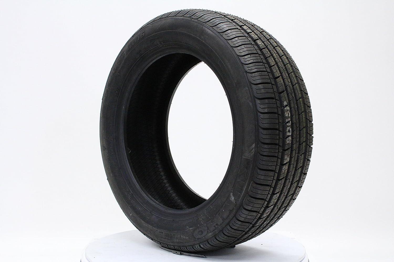 Kumho CRUGEN KL33 all/_ Season Radial Tire-235//65R17 104V