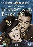 Tonight and Every Night [Import anglais]