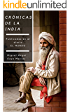 Crónicas de la India (Spanish Edition)