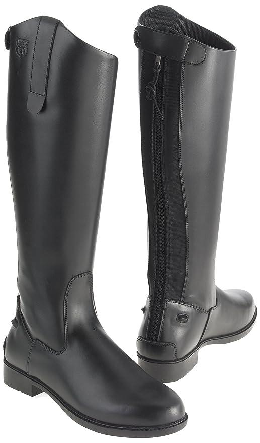 prodotto caldo design distintivo Acquista i più venduti Just Togs, Togs Classic, Stivali da equitazione, Unisex adulto