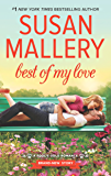 Best of My Love (Fool's Gold Book 22)
