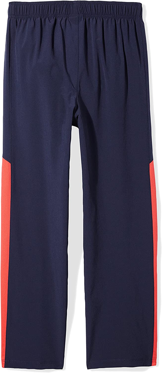 Essentials Boys Light-Weight Active Pant