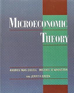 Microeconomic analysis amazon hal r varian 9780393957358 microeconomic theory fandeluxe Images