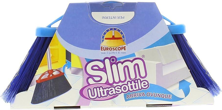 Euroscope Broom Slim