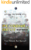 Personal Army