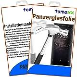 'Pellicola Protettiva in Vetro Temperato Sony Xperia XA2Ultra (6–15,2cm)–Pellicola protettiva in vetro temperato pellicola protettiva in vetro brillante Qualità