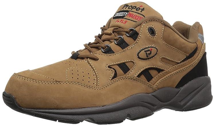 Propet Men Stability Walker Sneaker