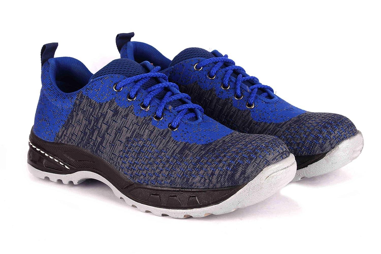 Udenchi UD2709 Industrial Safety Shoes