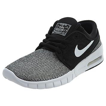 Nike Stefan Janoski Max (GS), Jungen Sneaker: Amazon.de: Sport ...