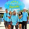 Camping Paradis - la Compil'