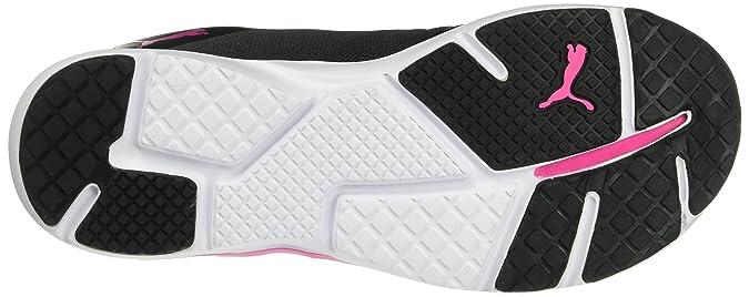 Chaussures Puma Femme Ft Xt Flex Et Pulse Sacs Fitness cAwqAg4Yr