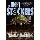 The Night Stockers