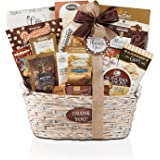 Wine Country Gift Baskets Thanks A Million