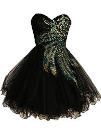 Juniors Dresses | Amazon.com