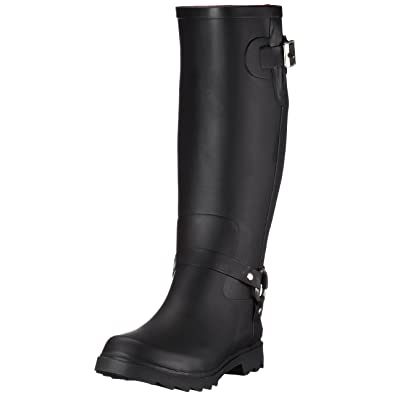 68937a7a275 Dirty Laundry by Chinese Laundry Women s Roadhouse Boot