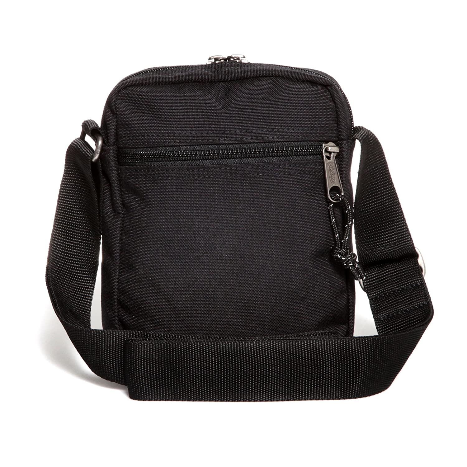 Eastpak The e Umhän asche 21 cm Schwarz Eastpak Amazon