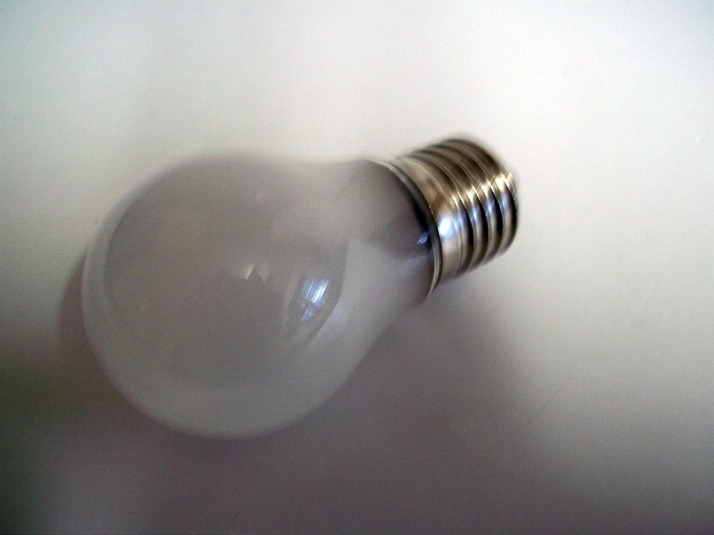 Siemens Kühlschrank Beleuchtung : Siemens kühlschrank birne wechseln kühlschrank beleuchtung