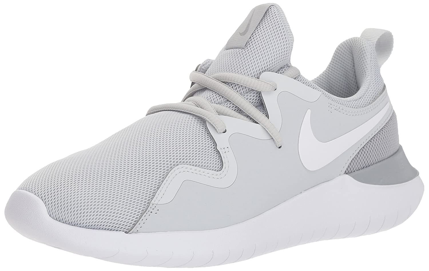 Nike Women's Tessen Running Shoe