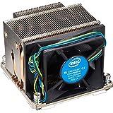 インテル Intel LGA2011用クーラー Xeon E5-2600シリーズ対応 BXSTS200C【日本正規流通品】