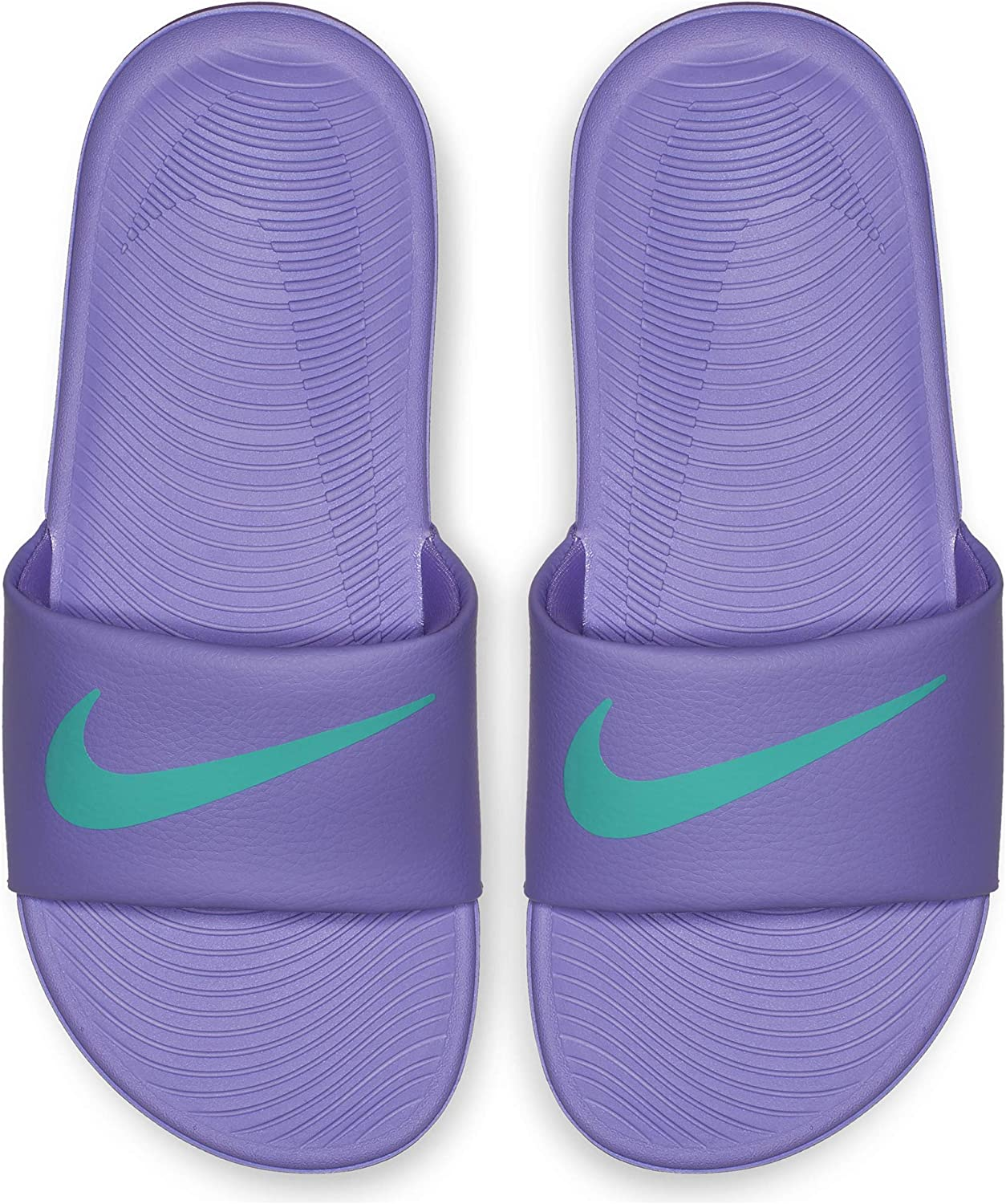 Gs//Ps Sandal Nike Kids Kawa Slide