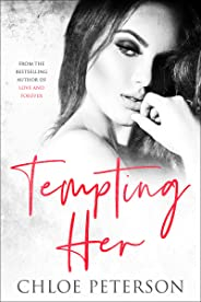 Tempting Her (English Edition)