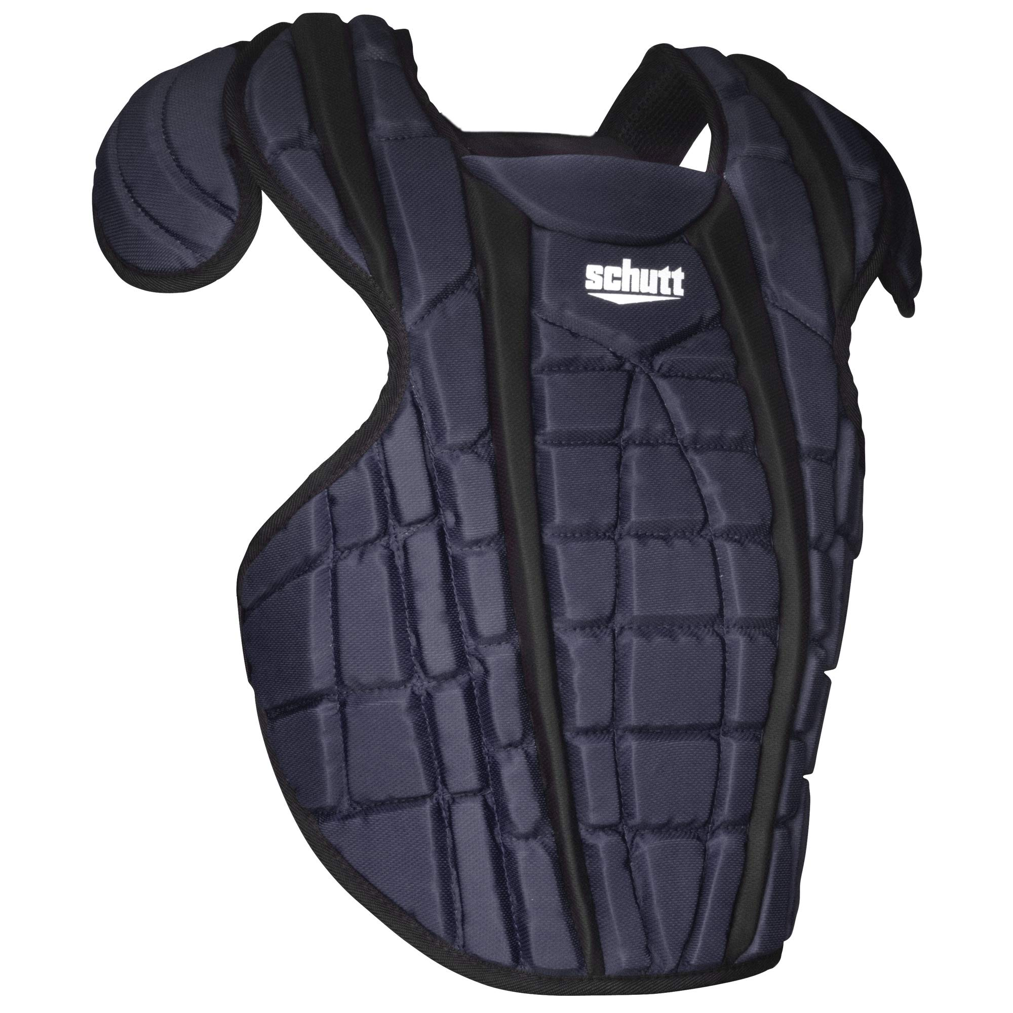 Schutt S3 Chest Protector - 15'' (EA) by Schutt