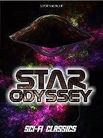 Star Odyssey: Classic Sci-Fi